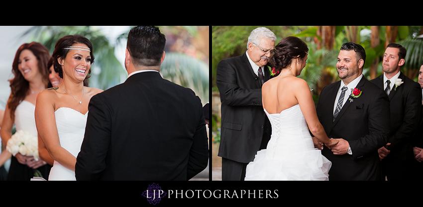 11-grand-tradition-estate-and-gardens-fallbrook-wedding-photographer