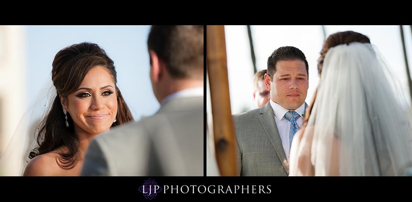 11-kauai-hawaii-destination-wedding-photographer