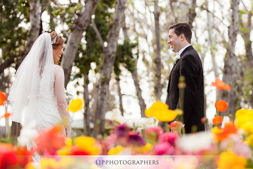 11-the-westin-south-coast-plaza-wedding-photographer