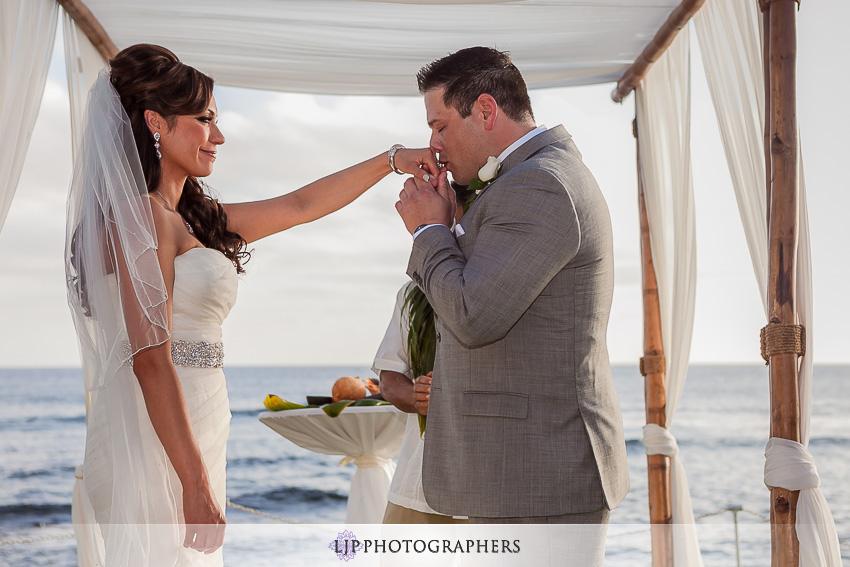 12-kauai-hawaii-destination-wedding-photographer