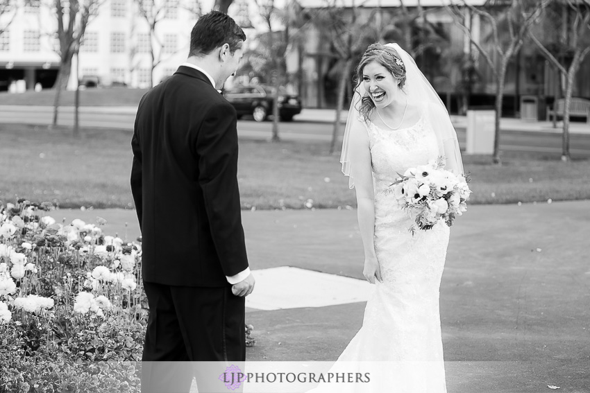 12-the-westin-south-coast-plaza-wedding-photographer