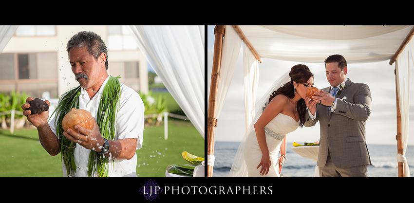 13-kauai-hawaii-destination-wedding-photographer