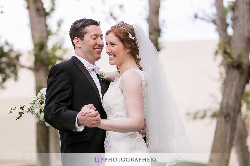 13-the-westin-south-coast-plaza-wedding-photographer