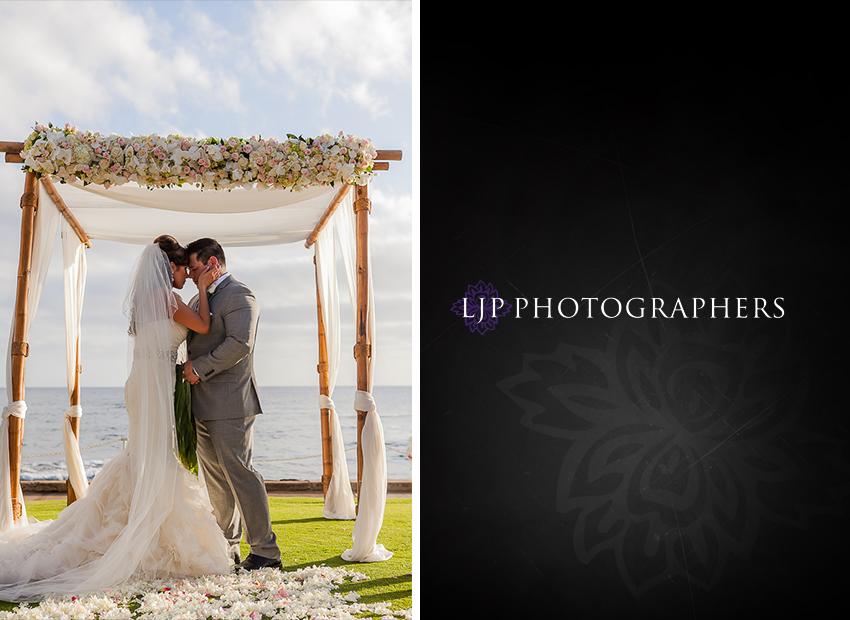 14-kauai-hawaii-destination-wedding-photographer