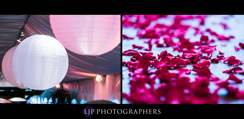 15-grand-tradition-estate-and-gardens-fallbrook-wedding-photographer
