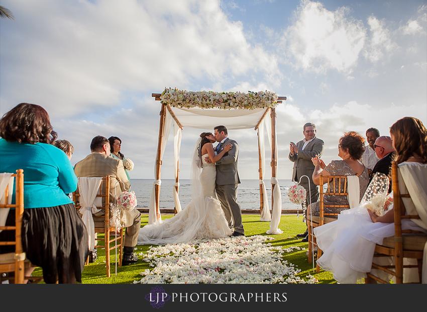 15-kauai-hawaii-destination-wedding-photographer