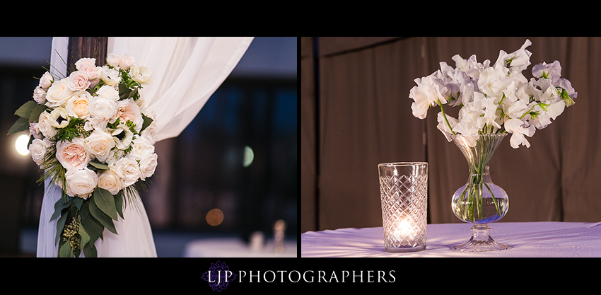 15-the-westin-south-coast-plaza-wedding-photographer