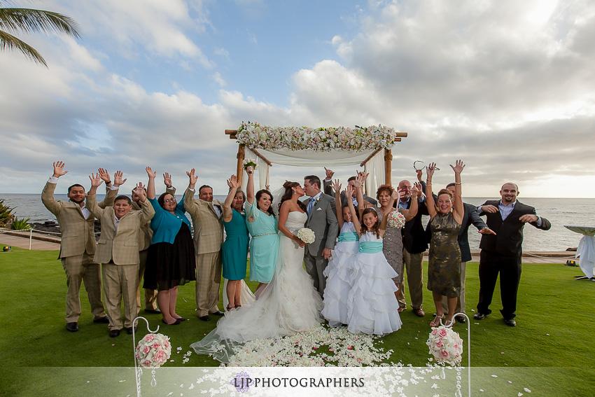 16-kauai-hawaii-destination-wedding-photographer