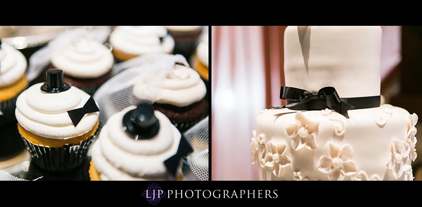 17-grand-tradition-estate-and-gardens-fallbrook-wedding-photographer