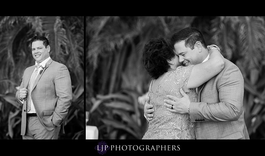 17-kauai-hawaii-destination-wedding-photographer