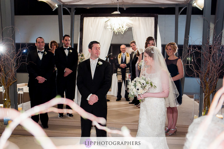 17-the-westin-south-coast-plaza-wedding-photographer