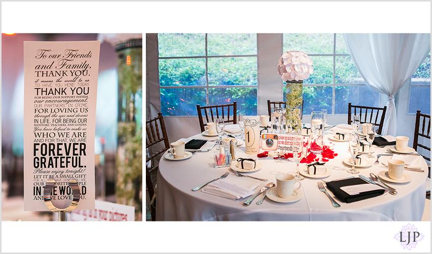 18-grand-tradition-estate-and-gardens-fallbrook-wedding-photographer