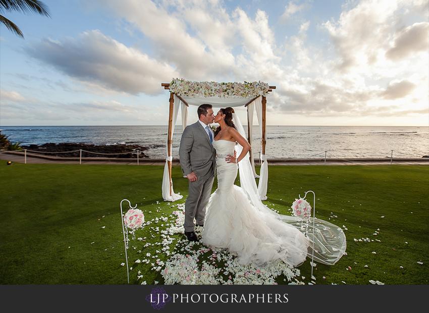 18-kauai-hawaii-destination-wedding-photographer