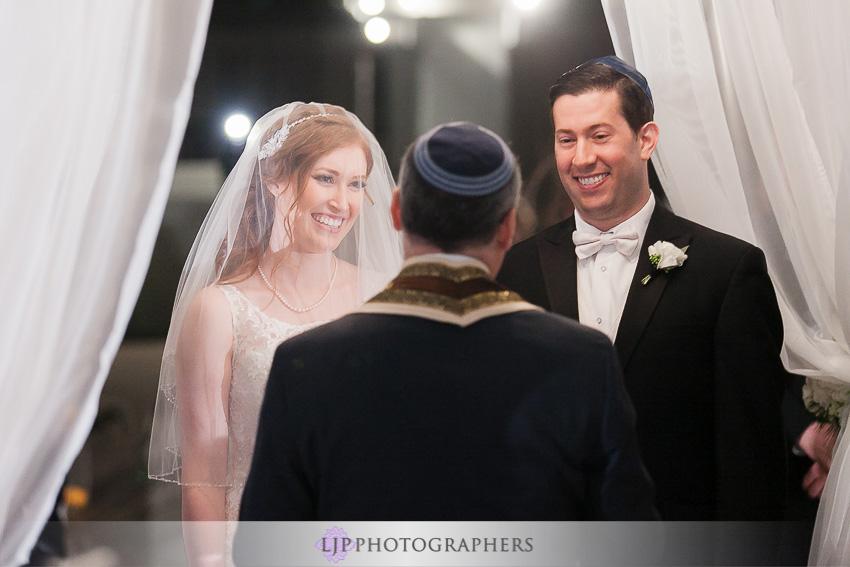 18-the-westin-south-coast-plaza-wedding-photographer