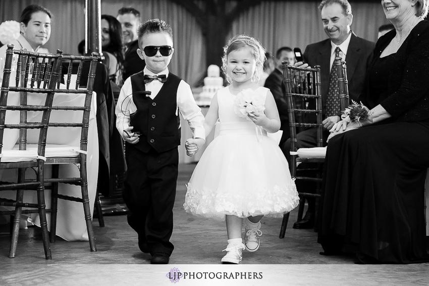 19-grand-tradition-estate-and-gardens-fallbrook-wedding-photographer