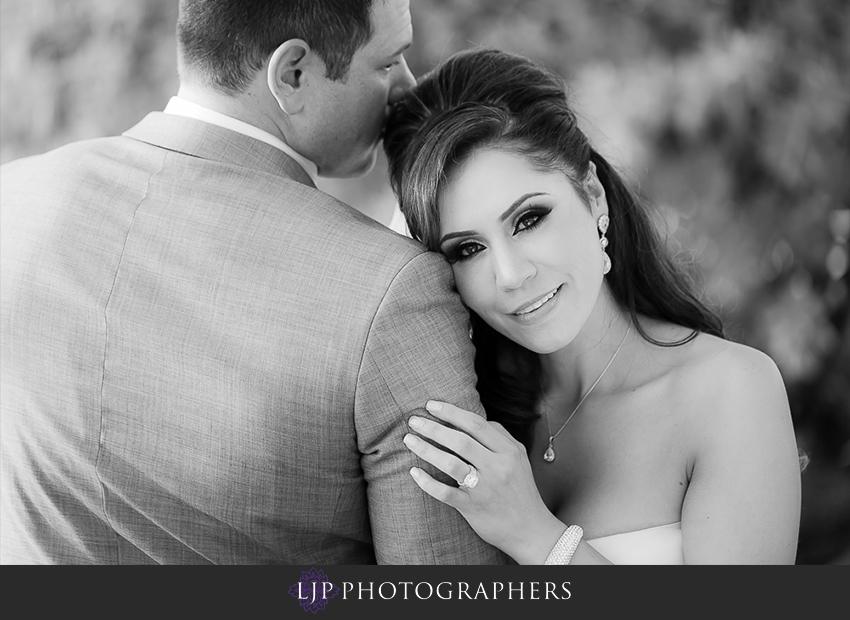 19-kauai-hawaii-destination-wedding-photographer