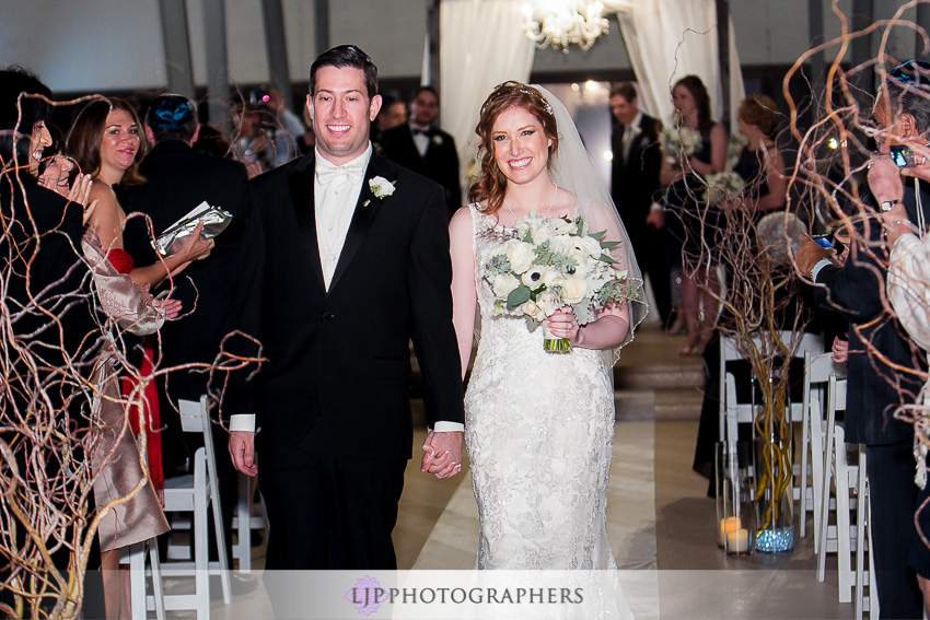 19-the-westin-south-coast-plaza-wedding-photographer