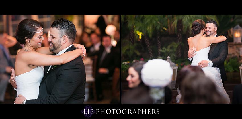 20-grand-tradition-estate-and-gardens-fallbrook-wedding-photographer