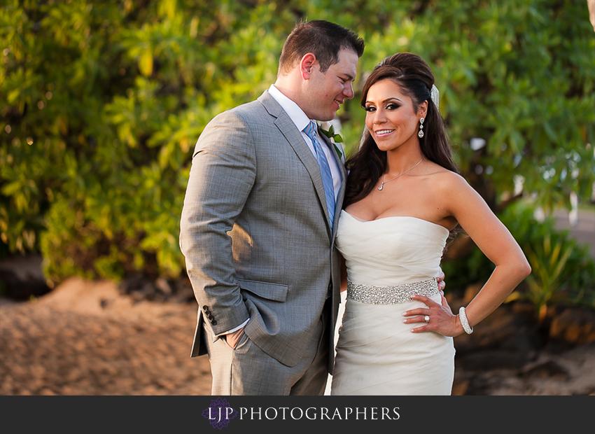 20-kauai-hawaii-destination-wedding-photographer