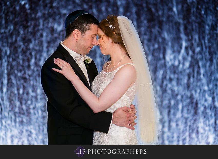 20-the-westin-south-coast-plaza-wedding-photographer