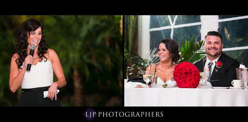 21-grand-tradition-estate-and-gardens-fallbrook-wedding-photographer