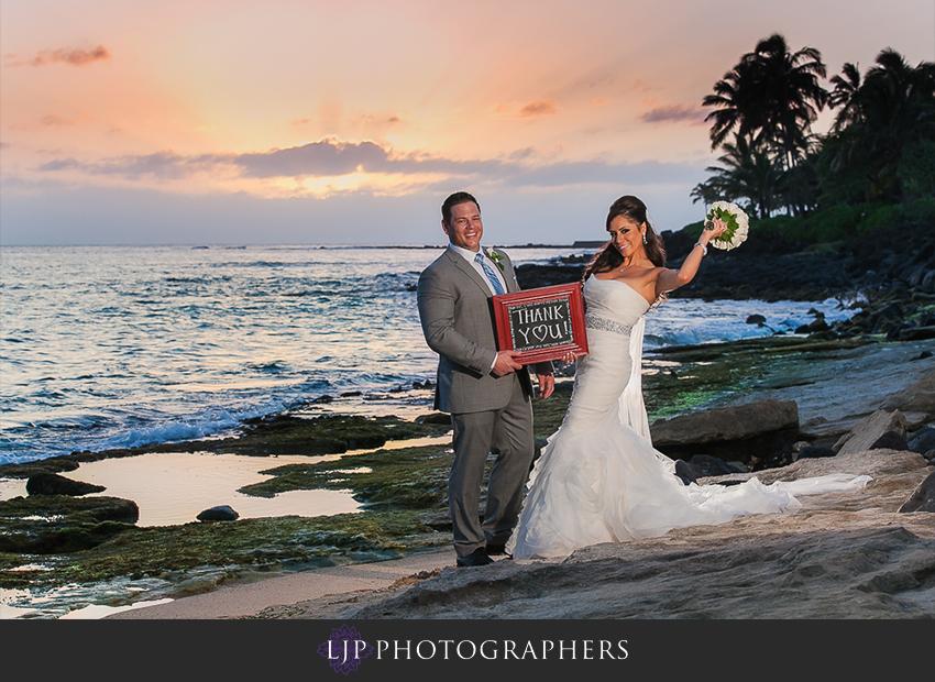 21-kauai-hawaii-destination-wedding-photographer