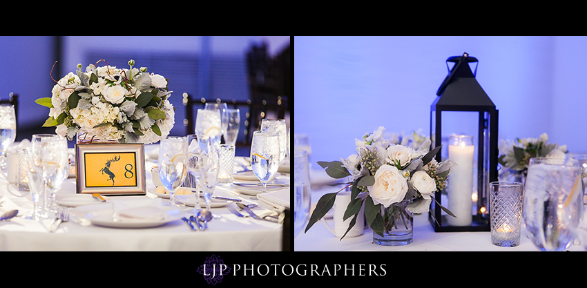 21-the-westin-south-coast-plaza-wedding-photographer