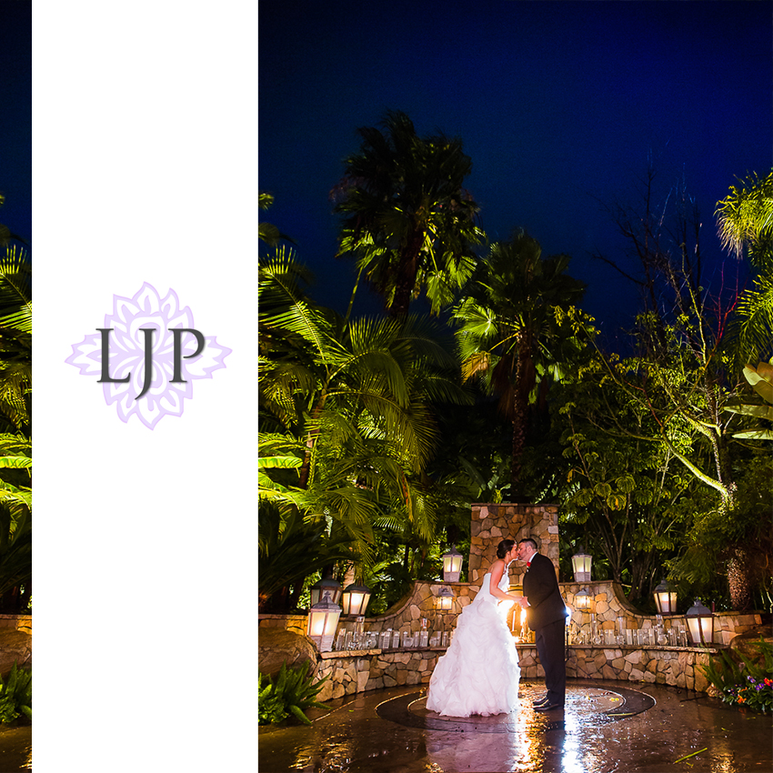22-grand-tradition-estate-and-gardens-fallbrook-wedding-photographer