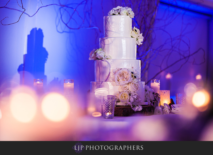 22-the-westin-south-coast-plaza-wedding-photographer