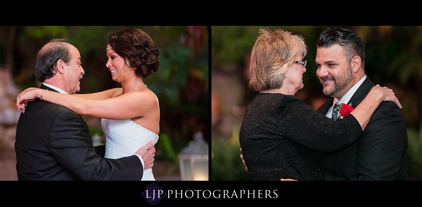 23-grand-tradition-estate-and-gardens-fallbrook-wedding-photographer