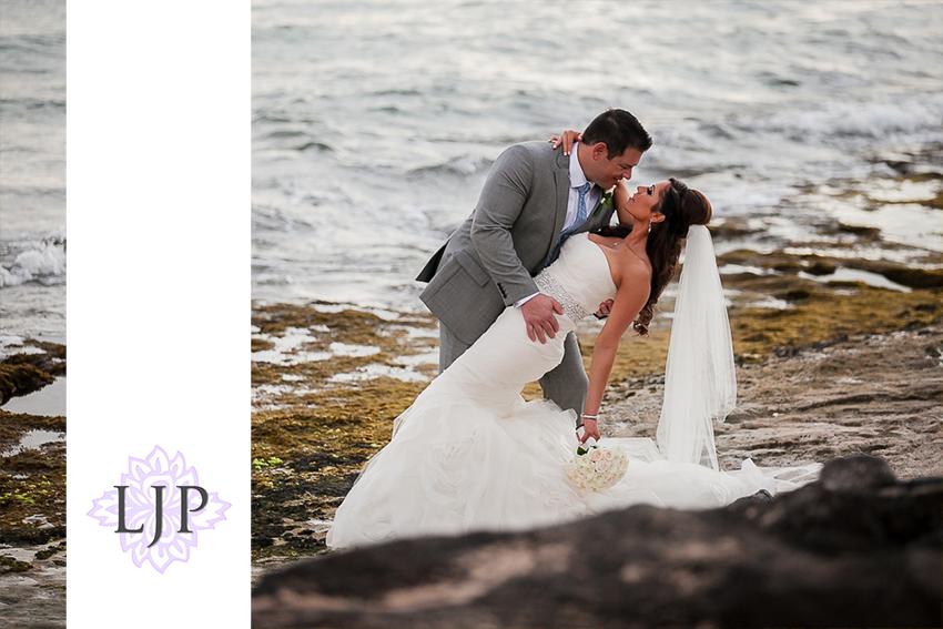 23-kauai-hawaii-destination-wedding-photographer