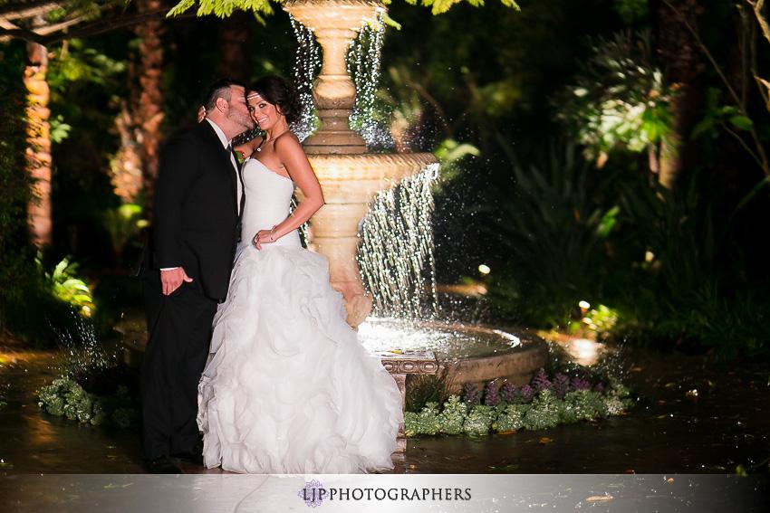 25-grand-tradition-estate-and-gardens-fallbrook-wedding-photographer