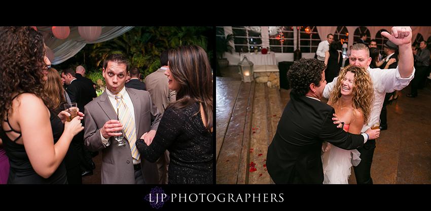 26-grand-tradition-estate-and-gardens-fallbrook-wedding-photographer