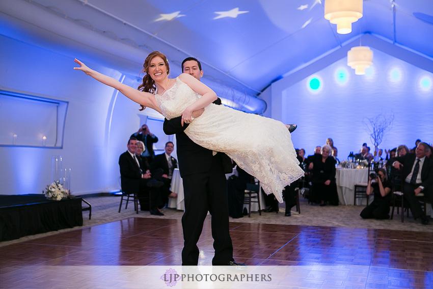 26-the-westin-south-coast-plaza-wedding-photographer