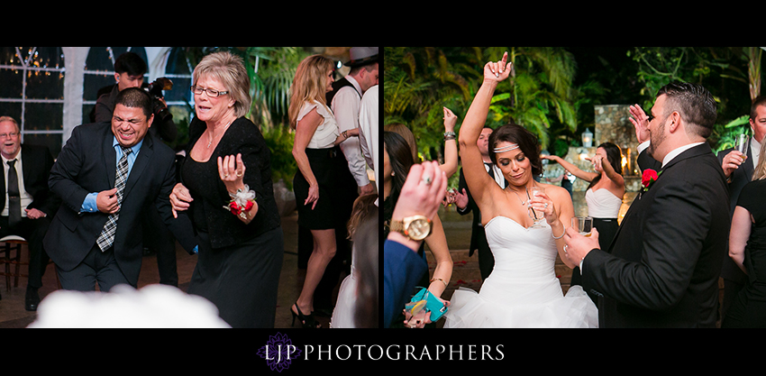 27-grand-tradition-estate-and-gardens-fallbrook-wedding-photographer