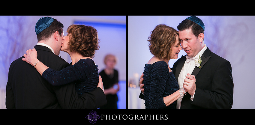 27-the-westin-south-coast-plaza-wedding-photographer