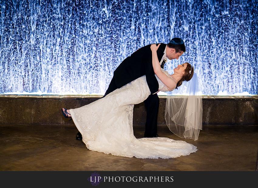 30-the-westin-south-coast-plaza-wedding-photographer