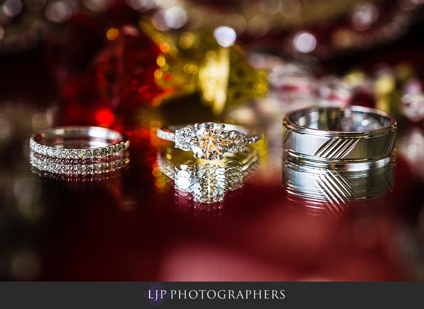 01-newport-beach-marriott-wedding-photographer