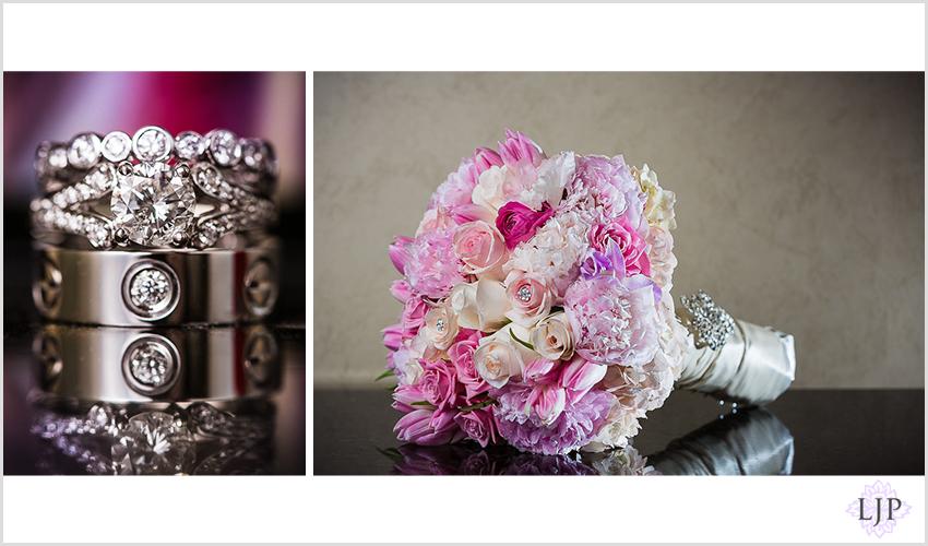 01-south-coast-botanic-garden-palos-verdes-wedding-photographer