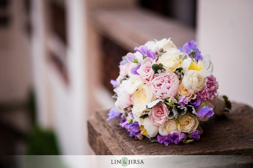 01-turnip-rose-cost-mesa-wedding-photographer