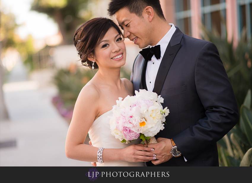 02-los-angeles-wedding-reception-photos