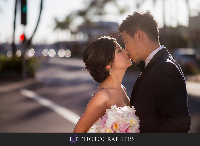 03-los-angeles-wedding-reception-photos