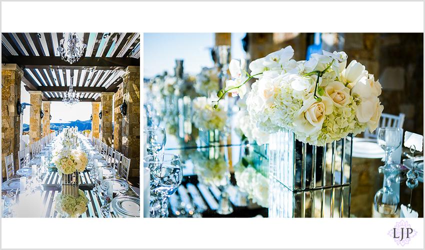 03-malibu-rocky-oaks-estate-wedding-photos