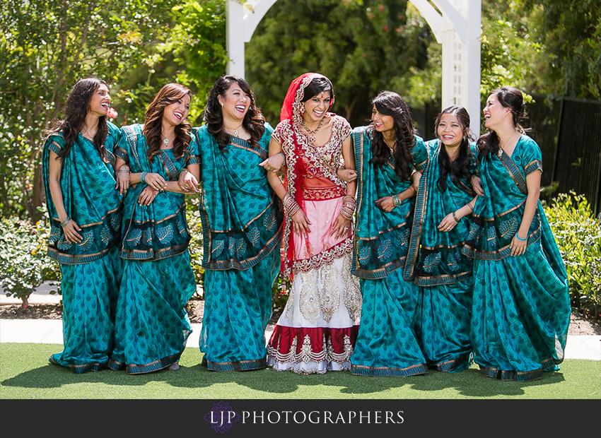 03-newport-beach-marriott-wedding-photographer