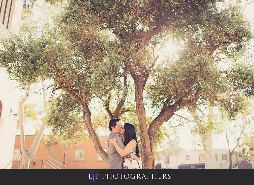 03-orange-county-engagement-photographer