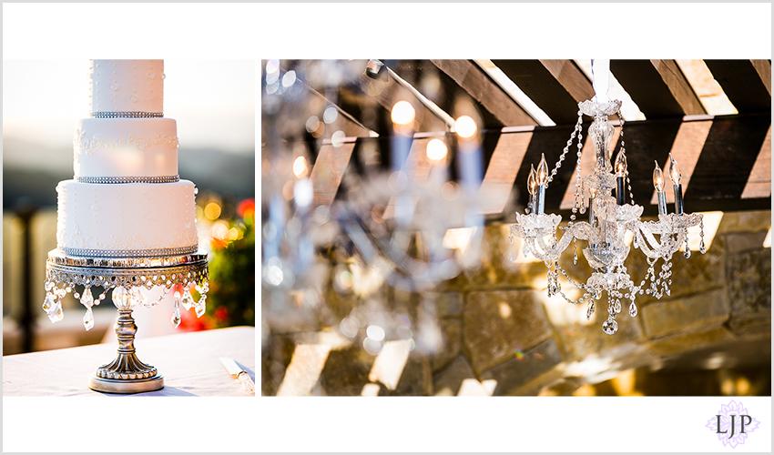 04-malibu-rocky-oaks-estate-wedding-photos