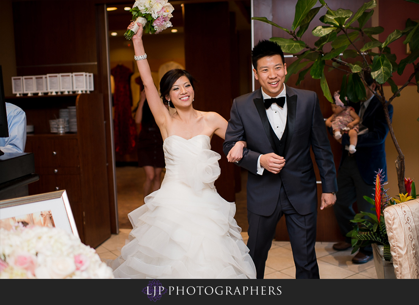 05-los-angeles-wedding-reception-photos