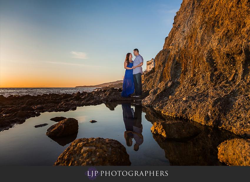 06-beautiful-orange-county-engagement-photographer