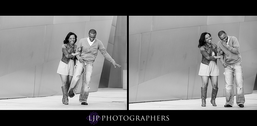 06-disney-concert-hall-engagement-photos