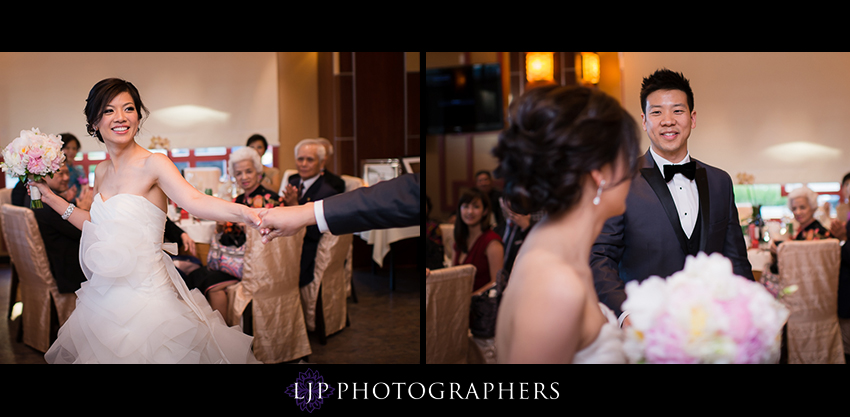 06-los-angeles-wedding-reception-photos